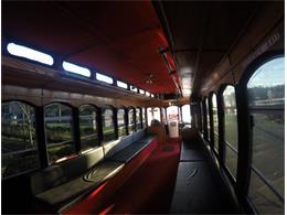 Picture of '88 Boyertown trolley - KRC5