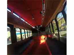 Picture of '88 Boyertown trolley - KRC5