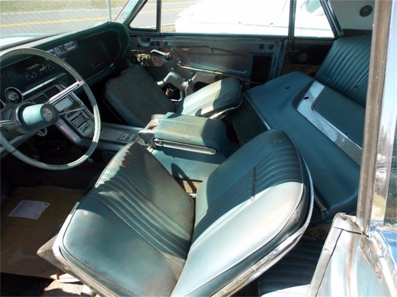 Large Picture of 1964 Ford Thunderbird - $4,500.00 - KRD2