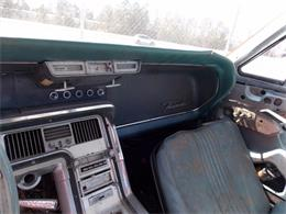Picture of 1964 Thunderbird located in South Carolina - $4,500.00 - KRD2