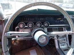 Picture of Classic '64 Ford Thunderbird Offered by Classic Cars of South Carolina - KRD2
