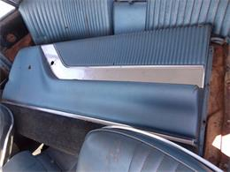 Picture of '64 Thunderbird Offered by Classic Cars of South Carolina - KRD2