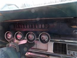 Picture of 1964 Ford Thunderbird located in South Carolina Offered by Classic Cars of South Carolina - KRD2