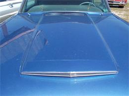 Picture of Classic '64 Ford Thunderbird located in Gray Court South Carolina - $4,500.00 Offered by Classic Cars of South Carolina - KRD2