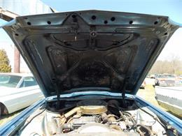 Picture of 1964 Thunderbird - $4,500.00 Offered by Classic Cars of South Carolina - KRD2