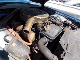 Picture of '64 Thunderbird - $4,500.00 - KRD2