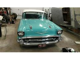 Picture of '57 Nomad - KRD8