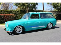 Picture of '66 Type 3 - KRFL