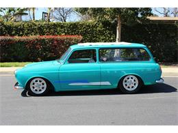 Picture of Classic 1966 Type 3 Offered by American Classic Cars - KRFL