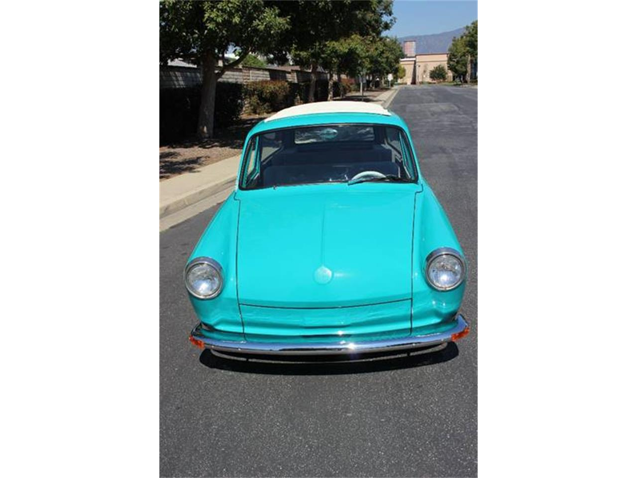 Large Picture of '66 Type 3 located in California - $18,900.00 - KRFL