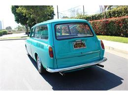 Picture of 1966 Type 3 located in La Verne California - $18,900.00 Offered by American Classic Cars - KRFL