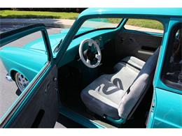 Picture of 1966 Volkswagen Type 3 Offered by American Classic Cars - KRFL