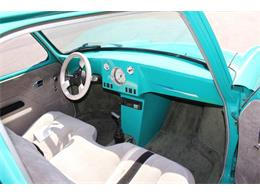 Picture of 1966 Type 3 located in La Verne California Offered by American Classic Cars - KRFL