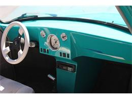 Picture of '66 Volkswagen Type 3 located in La Verne California Offered by American Classic Cars - KRFL