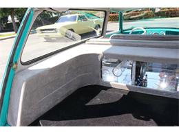 Picture of Classic '66 Volkswagen Type 3 - $18,900.00 Offered by American Classic Cars - KRFL