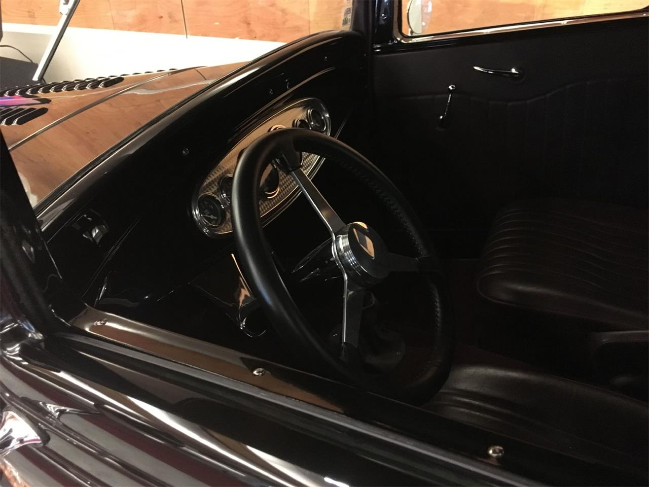 Large Picture of '32 5-Window Coupe - KRFU