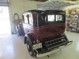 Picture of Classic '31 Chevrolet Independence - $13,900.00 Offered by a Private Seller - KKT4