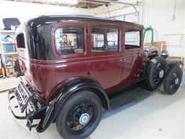 Picture of '31 Independence - $13,900.00 Offered by a Private Seller - KKT4