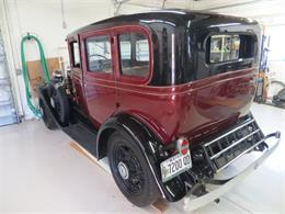 Picture of 1931 Independence - $13,900.00 Offered by a Private Seller - KKT4