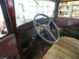 Picture of 1931 Chevrolet Independence - KKT4
