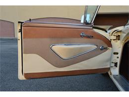 Picture of '59 Skyliner - KKT5