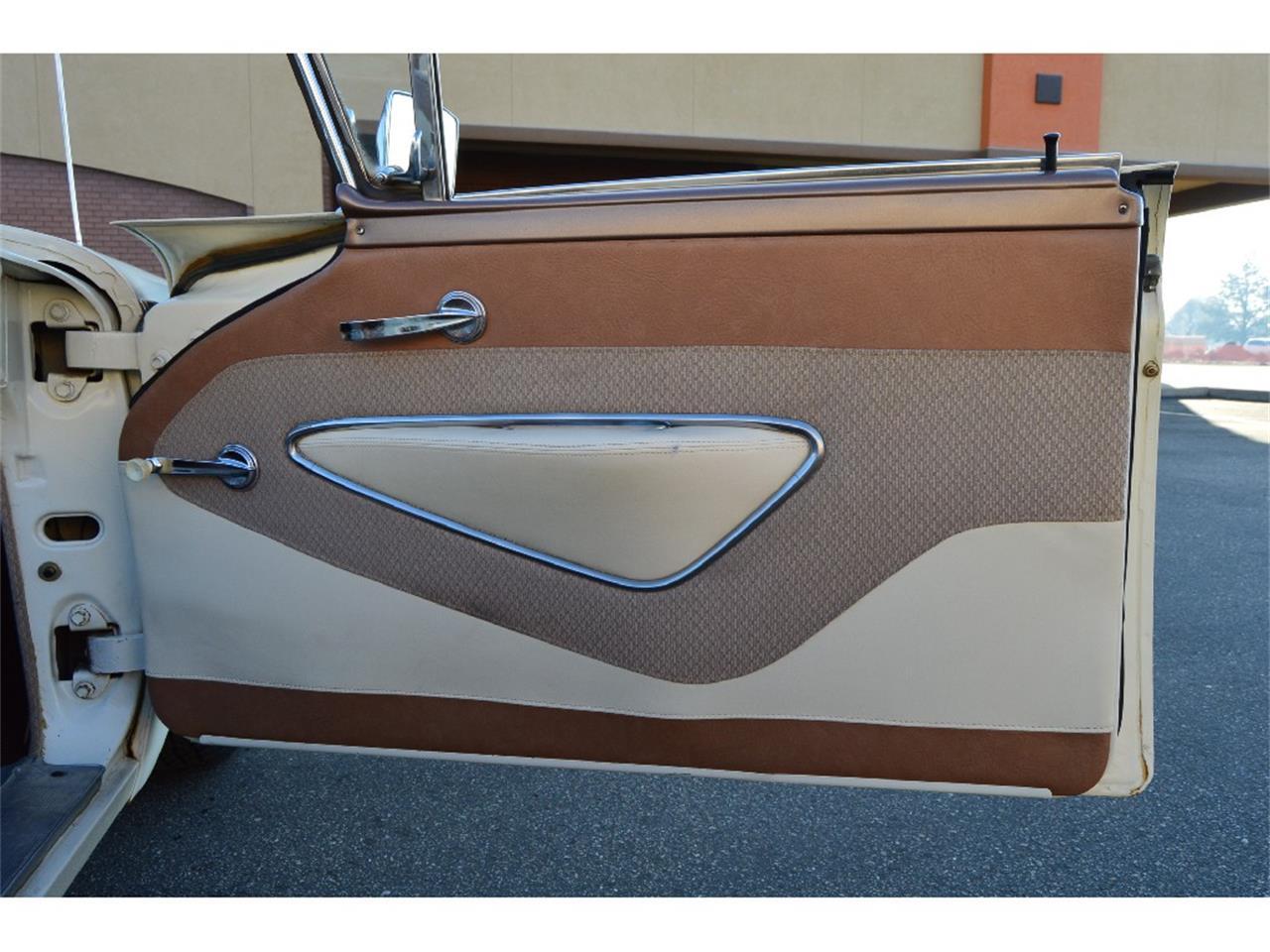 Large Picture of '59 Skyliner - KKT5