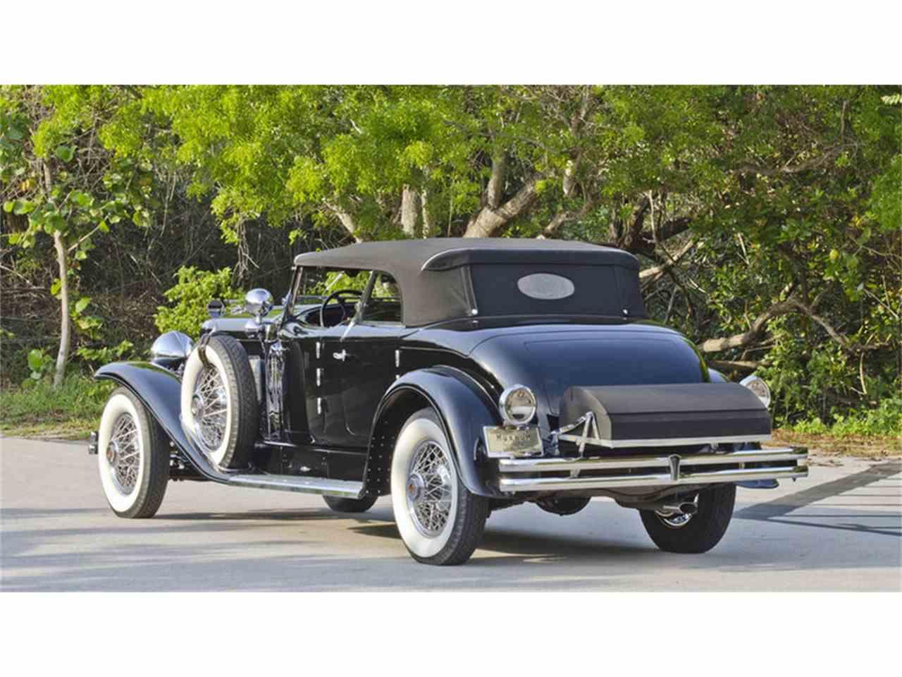 Convertible Rental Cars Indianapolis