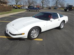 Picture of '93 Corvette - KS08