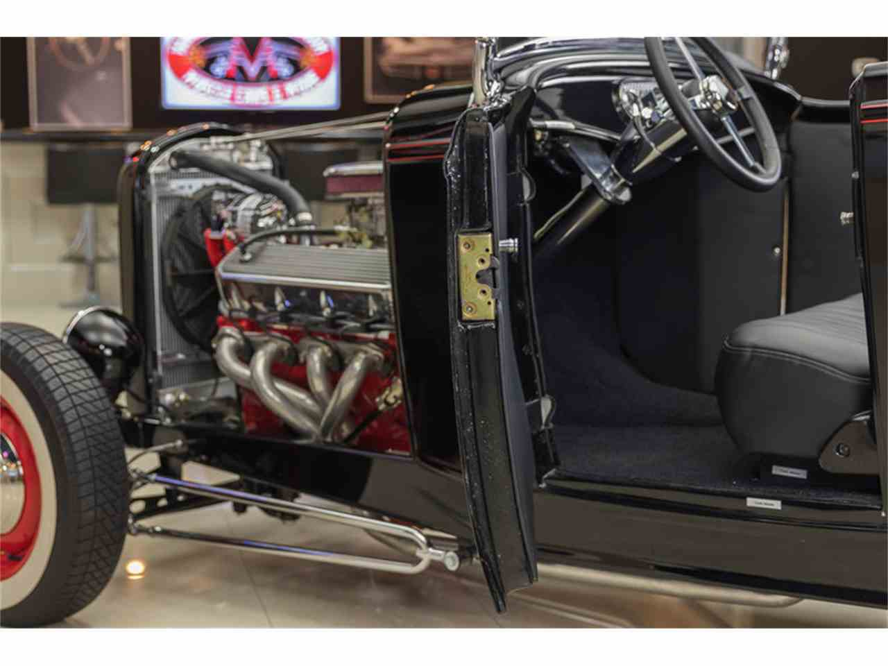 1932 Ford Roadster Street Rod for Sale | ClassicCars.com | CC-969550