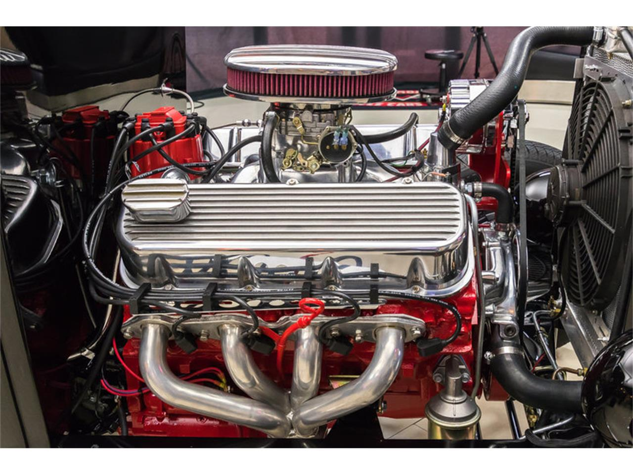 32 Highboy Ford 5 0 Engine Diagram Not Lossing Wiring 1932 Coyote Library Rh 98 Skriptoase De Expedition 54