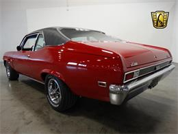 Picture of Classic 1969 Chevrolet Nova located in La Vergne Tennessee - $65,000.00 - KS6G
