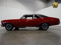 Picture of '69 Nova located in Tennessee - $65,000.00 - KS6G