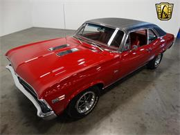 Picture of 1969 Nova - $65,000.00 - KS6G
