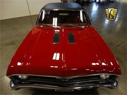 Picture of '69 Nova located in Tennessee - $65,000.00 Offered by Gateway Classic Cars - Nashville - KS6G
