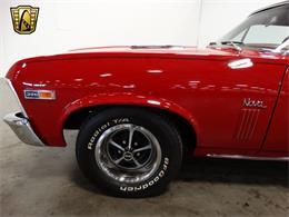Picture of '69 Chevrolet Nova - KS6G