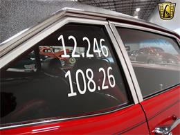 Picture of 1969 Chevrolet Nova - $65,000.00 Offered by Gateway Classic Cars - Nashville - KS6G