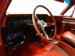 Picture of 1969 Chevrolet Nova - $65,000.00 - KS6G