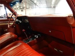 Picture of 1969 Nova located in La Vergne Tennessee - $65,000.00 - KS6G