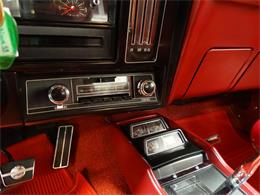 Picture of Classic 1969 Nova Offered by Gateway Classic Cars - Nashville - KS6G