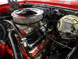 Picture of '69 Chevrolet Nova - $65,000.00 - KS6G