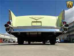Picture of '57 Bel Air - KS6K