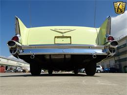 Picture of '57 Bel Air - KS6K
