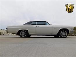 Picture of '66 Caprice - KS6T