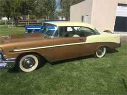 Picture of '56 Bel Air - KS7U