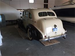 Picture of '37 4-Dr Sedan - KS83