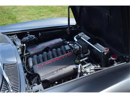 Picture of '65 Corvette - KS89