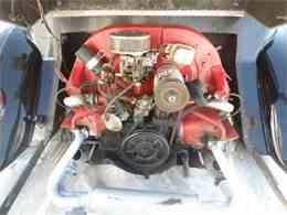 Picture of '39 Kit Car - KS91