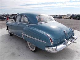 Picture of '49 4-Dr Sedan - KS96
