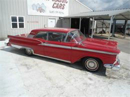 Picture of '59 Galaxie - KS9M