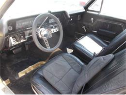 Picture of '72 GMC Sprint - $9,550.00 - KS9R
